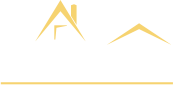 Decker Custom Homes